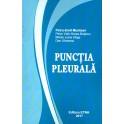 Punctia Pleurala