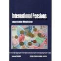 International pensions. Insurance medicine