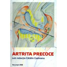 Mecanisme imune in reumatologie - Andra Balanescu, - 72,77 Lei - bekkolektiv.com